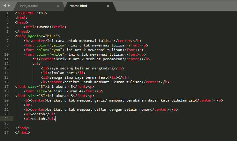 menampilkan data berdasarkan id ajax javascript
